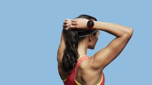 Amazfit Pace is an affordable GPS running watch with heart rate tracking