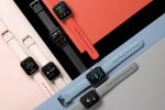 Amazfit GTS Launching Soon in India