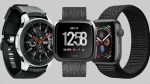 Best smartwatch 2019: Stylish options for iPhone and Android compared