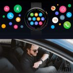 The new Amazfit Nexo with eSIM and 4G can now be purchased in Spain
