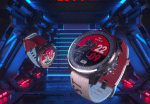 Huami launches Amazfit Smart Sports Watch 3 Star Wars Limited Edition