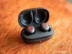 Amazfit PowerBuds review: Outgunning the Galaxy Buds+