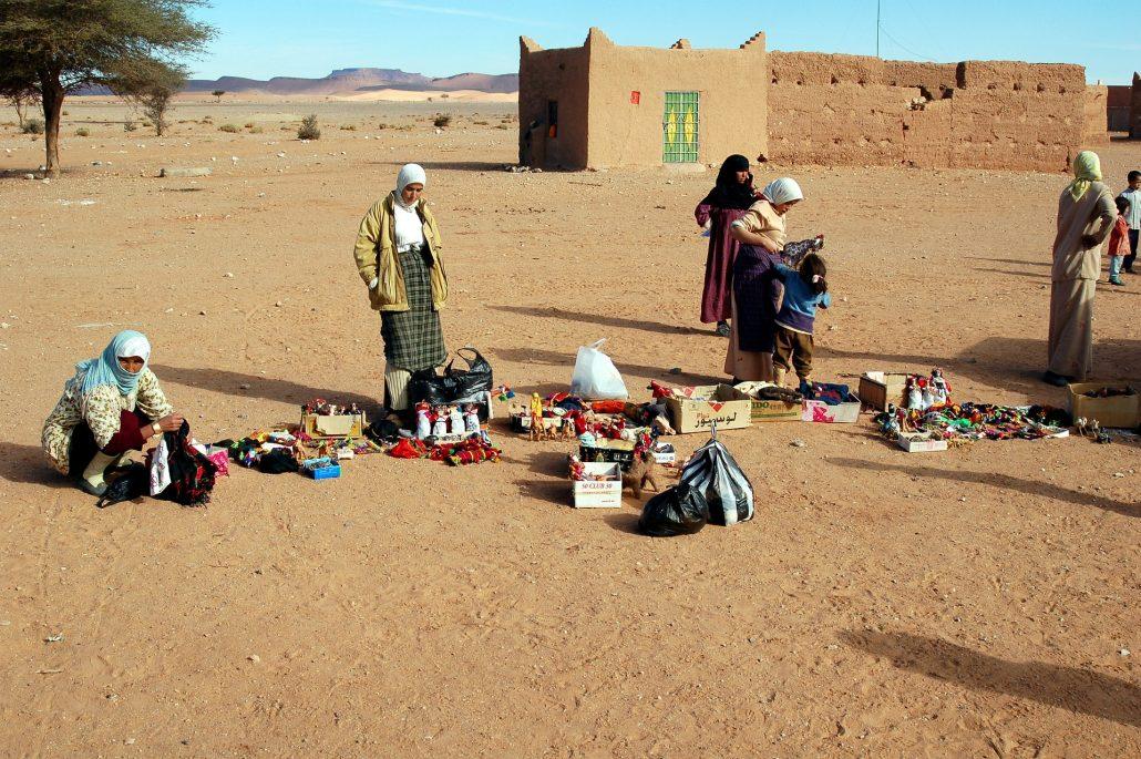cultura-y-gastronomia-de-marruecos