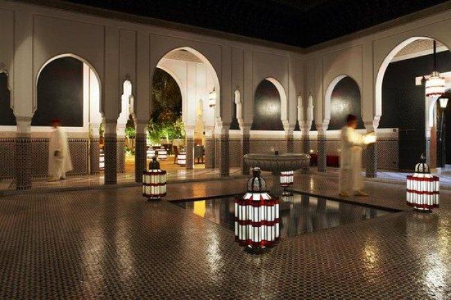 restaurant-le-marocain