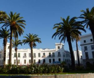 tetuan-viajes-amazigh-marruecos-1