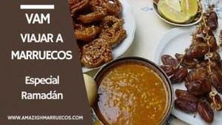 Marruecos- en- Ramadán-1