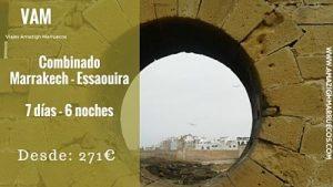 Viaje-combinado-Marrakech-Essaouira2_opt