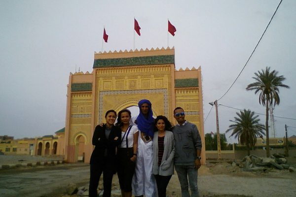 fin-de-ano-en-marruecos-10