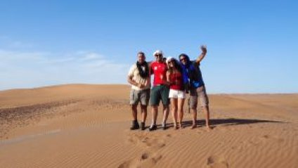 erg-chegagga-gran-desierto-marruecos-3