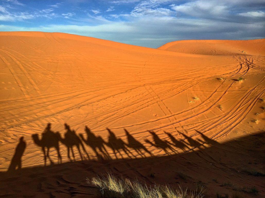 guia-para-viajar-al-desierto-de-marruecos-viajes-amazigh-017