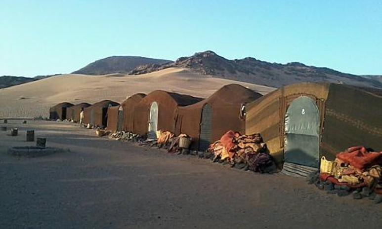 guía-para-viajar-al-desierto-de-marruecos-viajes-amazigh-0111