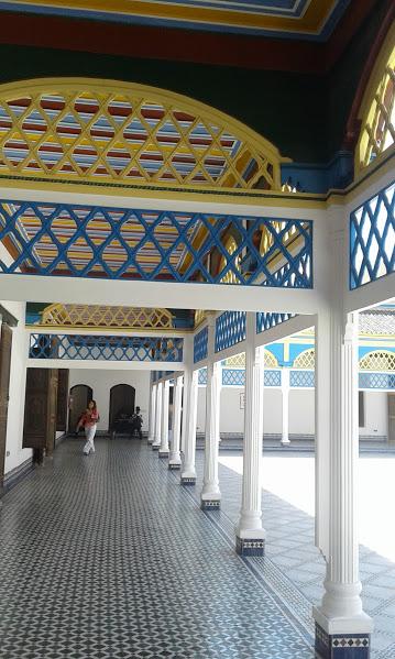 el-palacio-bahia-3