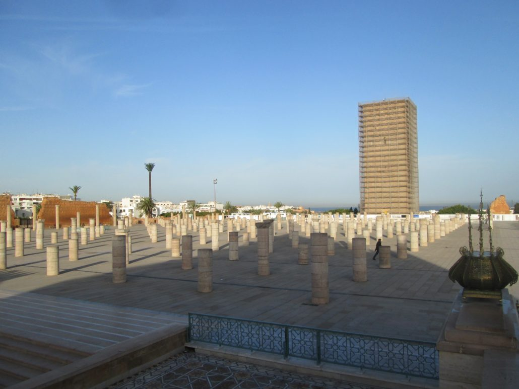 mezquita-koutoubia-1-torre-hassan