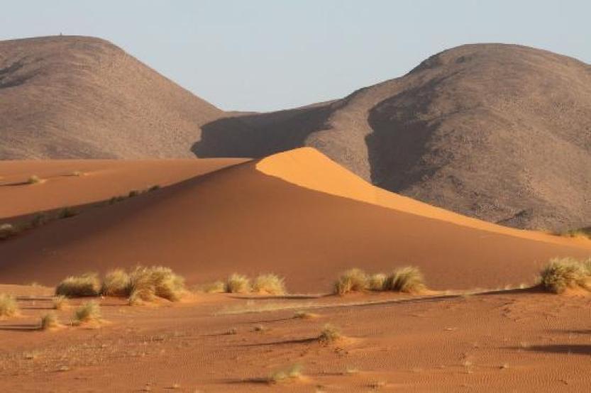 ruta-marruecos-tuareg-15