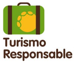 turismo-responsable-y-sostenible-en-marruecos-13