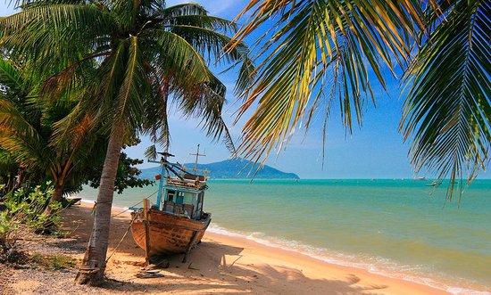 thailande-pattaya