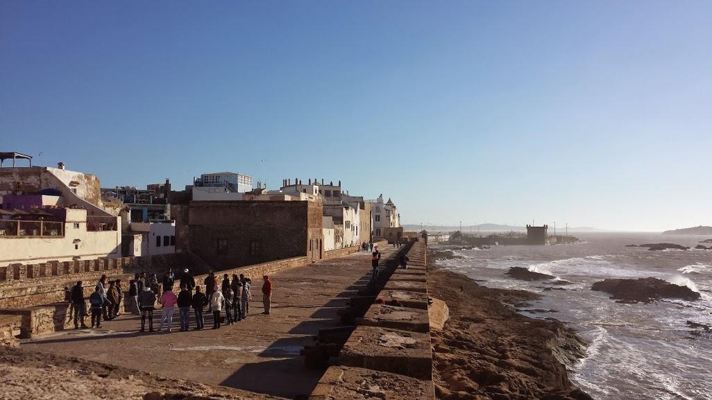 guia-de-essaouira-viajes-amazigh-marruecos-1