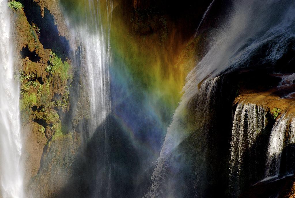 guia-cascadas-de-ozoud-121