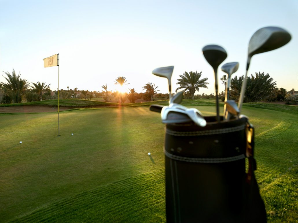 golf-marruecos-1