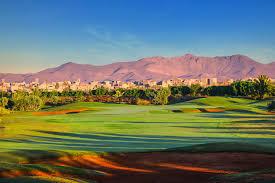 golf-marruecos-3
