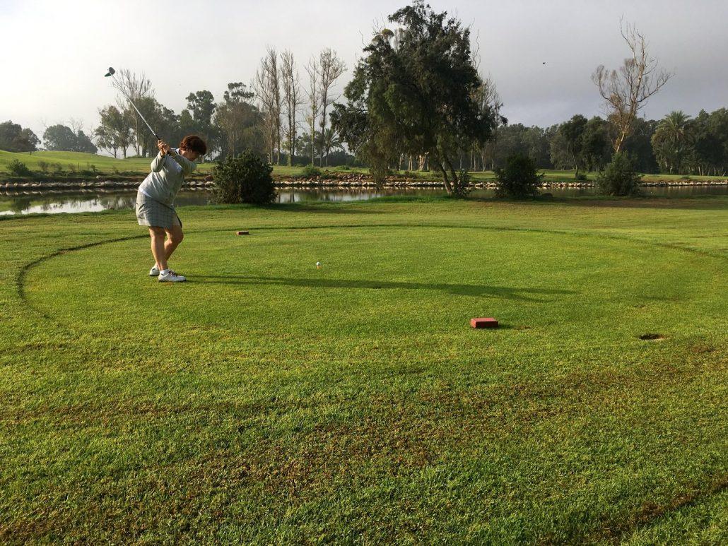 golf-marruecos-5