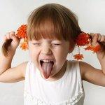 Tips Memilih Olahraga Terbaik untuk Anak ADHD