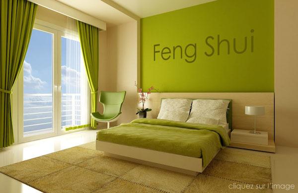 Tips Tidur Nyenyak 8 Tips Feng Shui Untuk Kamar Tidur
