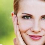 Kulit Cantik: 7 Tips Perawatan Kulit Normal