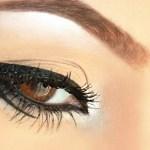 Tips Mata Cantik: Tampil Menakjubkan dengan Eyeliner Permanen