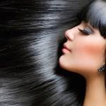5 Tips Membuat Rambut Tampak Lebih Tebal