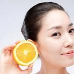 Tips Herbal: Cara Mengekstrak Minyak dari Lemon