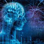 6 Tips Alami Meningkatkan Daya Ingat dan Memori