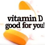 Tips Anti Kanker: Vitamin D Bisa Mencegah & Mengobati Kanker