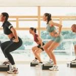 5 Tips Menghilangkan Asam Laktat setelah Olahraga