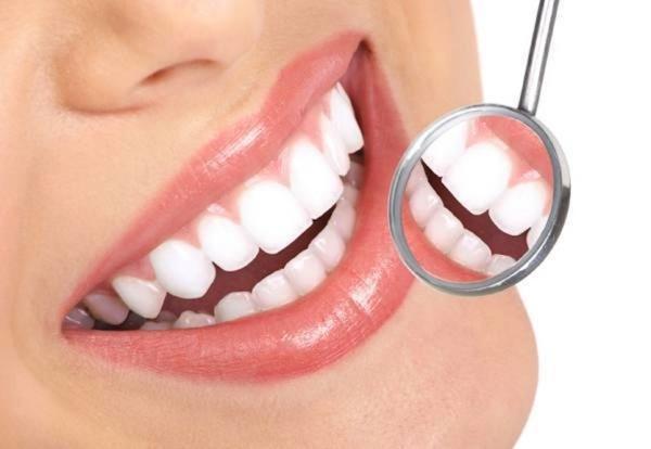 Bagaiamana Cara Menghilangkan Plak Gigi Diskusi Kesehatan Gigi