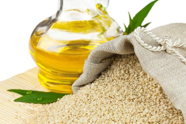 Manfaat Minyak Kelapa Murni untuk Diet Penurunan Berat Badan