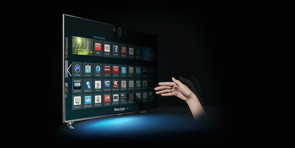Televisi Layar Datar Plasma Terbaik 2021