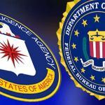 Apa Perbedaan antara FBI dengan CIA?