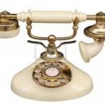 Cara Kerja & Sejarah Penemuan Telepon
