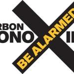 Penyebab, Gejala & Pengobatan Keracunan Karbon Monoksida