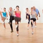 Tips Bugar & Sehat: Ketahui 10 Manfaat Latihan Aerobik