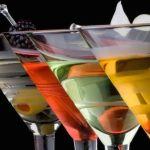 Pengaruh Alkohol terhadap Kadar Kolesterol