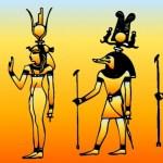 Makna 10 Simbol Penting dari Peradaban Mesir Kuno