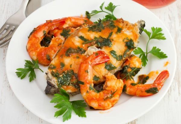 Menurunkan Berat Badan: 11 Tips Menjalankan Diet Atkins