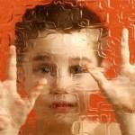 Tips Belajar Autisme: 6 Teknik Mengajar Anak Autis