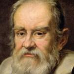 Biografi Galileo Galilei, Bapak Astronomi Observasi Modern