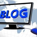 Tips Sukses Blogging: 5 Cara Memilih Topik Blog