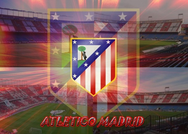 Atletico Madrid F.C