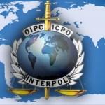 Apa itu Interpol? Fungsi, Tugas & Kewenangannya