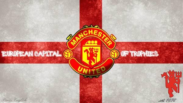 Manchester United F.C